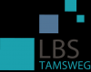 Landesberufsschule Tamsweg Tamsweg