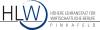 Höhere Lehranstalt für wirtschaftliche Berufe Pinkafeld