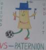 Volksschule Paternion