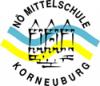 Sport- & Kreativmittelschule Korneuburg