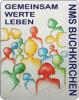 Neue Mittelschule Buchkirchen