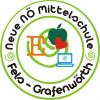 Neue Mittelschule Fels/Grafenwörth