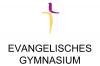 Evangelisches Gymnasium und Werkschulheim