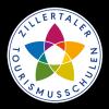 Höhere Bundeslehranstalt und Bundesfachschule (Fachrichtung Tourismus) Zell am Ziller