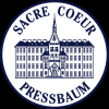 Bildungsanstalt & Kolleg für Elementarpädagogik Sacré Coeur Pressbaum