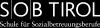 SOB Tirol - Schule für Sozialbetreuungsberufe