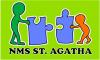 Neue Mittelschule Sankt Agatha
