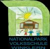 Volksschule Winklern