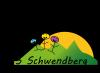 Volksschule Schwendberg