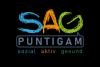 Neue Mittelschule Puntigam Graz-Puntigam