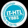 Höhere technische Lehranstalt für Informationstechnologie der Stadtgemeinde Ybbs/Donau Ybbs/Donau