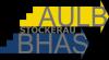 Bundeshandelsschule und Aufbaulehrgang HAK für Berufstätige in Stockerau - Expositur der BHAK Korneuburg (312438)