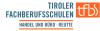 Tiroler Fachberufsschule für Handel und Büro Reutte