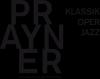 logo Prayner Konservatorium des Herrn Mag. Josef Schmid mit Öffentlichkeitsrecht Wien
