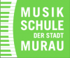 Musikschule der Stadt Murau