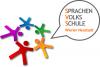 Volksschule in der Josefstadt Wiener Neustadt