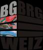 Bundesgymnasium und Bundesrealgymnasium Weiz
