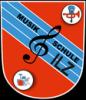 Musikschule der Marktgemeinde Ilz