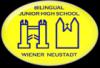 NMS Europaallee II - Bilingual Junior High School