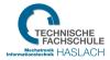 Technische Fachschule des Landes Oberösterreich Haslach an der Mühl