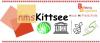 Neue Mittelschule Kittsee