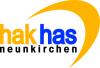 Bundeshandelsakademie und Bundeshandelsschule Neunkirchen