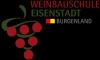 Landwirtschaftliche Fachschule Eisenstadt