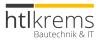 Höhere technische Bundeslehranstalt Krems an der Donau