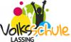 Volksschule Lassing bei Selzthal