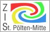 Allgemeine Sonderschule Sankt Pölten-Mitte Sankt Pölten