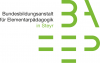 logo Bundesbildungsanstalt für Elementarpädagogik Steyr