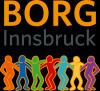 Bundes-Oberstufenrealgymnasium Innsbruck