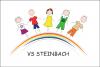 Volksschule Steinbach am Ziehberg