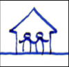 Montessori-Schule Pinkafeld des Vereins Montessori-Heute Pinkafeld