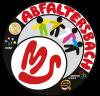 Mittelschule Abfaltersbach
