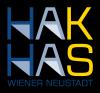 logo Bundeshandelsakademie und Bundeshandelsschule Wiener Neustadt