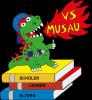 Volksschule Musau